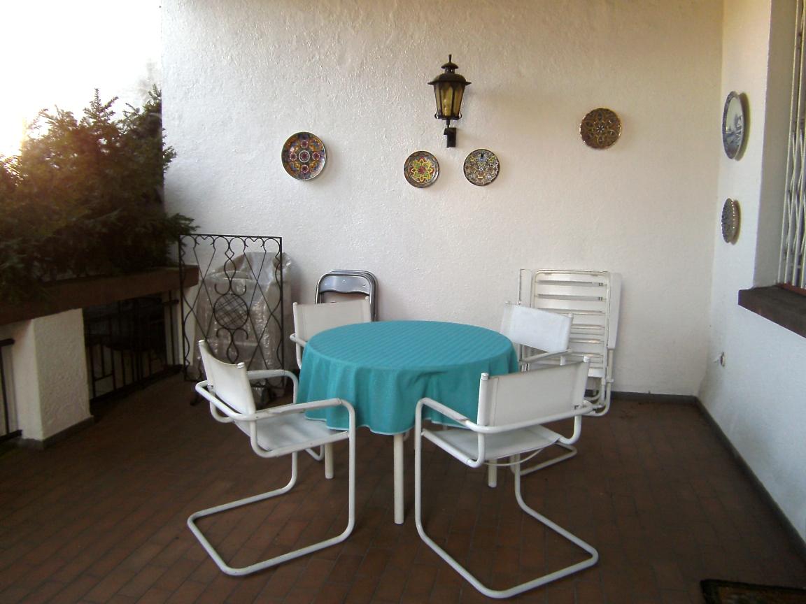 sch ne 4 personen ferienwohnung vollausstattung kostenloses wlan urlaub in speyer. Black Bedroom Furniture Sets. Home Design Ideas